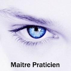 Devenir professionnel en hypnose : Maître-Praticien