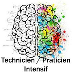 Devenir professionnel en hypnose : Technicien Praticien Intensif