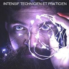 Acquérir les outils de la communication grâce à la PNL : INTENSIF Technicien et Praticien
